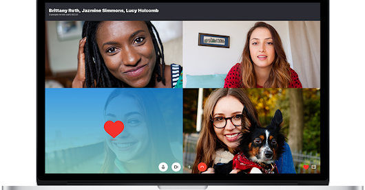 Skype is getting a call recording feature nearly 15 years after it launched