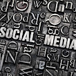 Making Social Media Marketing Work For Your Business