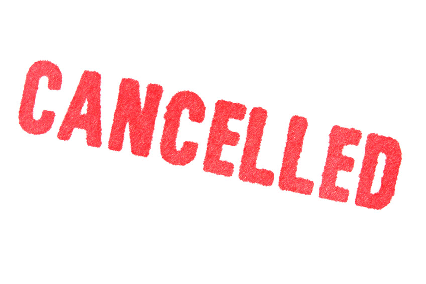 cancelled stamp istock71469059small
