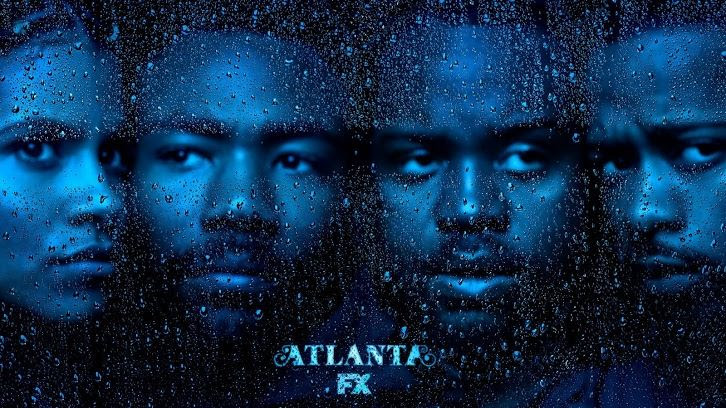 POLL : What did you think of Atlanta - Season Finale?