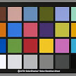 How to create DCP color profiles - RawPedia