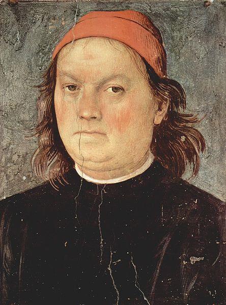 Fil: Pietro Perugino 031.jpg
