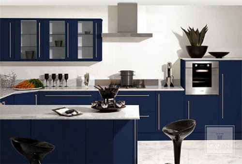 Where can I get kitchen Cabinets In Nigeria - Business To ...