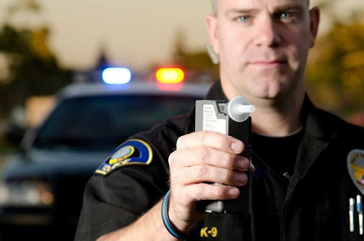DUI Accident Lawyer - San Diego, CA - Personal Injury - Drunk Driver
