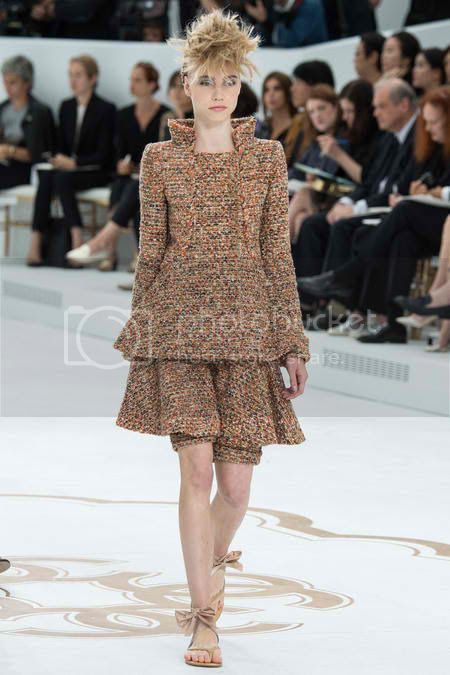 Chanel Haute Couture for Paris Fashion Week photo chanel-haute-couture-fall-2014-paris-fashion-week-04_zpsc6747d78.jpg
