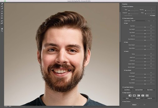 Adobe today announced the launch of its latest Creative Cloud updates, bringing new tools and more