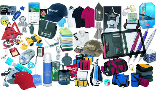Corporate Gift Items Supplier in BD - Promotional Gift Items Manufacturers