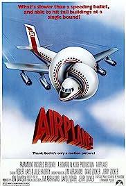 Airplane Amphibian