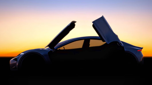 Report: Fisker may be stuffing the online ballot box