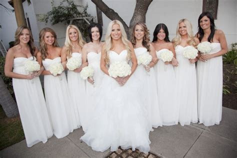 Pin by BridesGroomsParents  just wedding ideas  on #