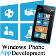 Windows Phone Application Development- What's Its Capability?