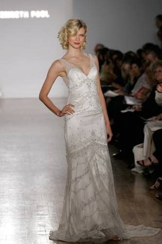 45 best Fashion   Project Runway Likes images on Pinterest