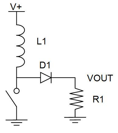 21 Fresh Basic Ignition Switch Wiring Diagram