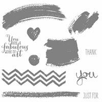 http://www2.stampinup.com/ECWeb/ItemList.aspx?categoryid=160100
