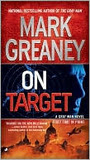 On Target (Court Gentry, #2)
