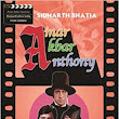 Book | Amar Akbar Anthony – Masala, Madness and Manmohan Desai