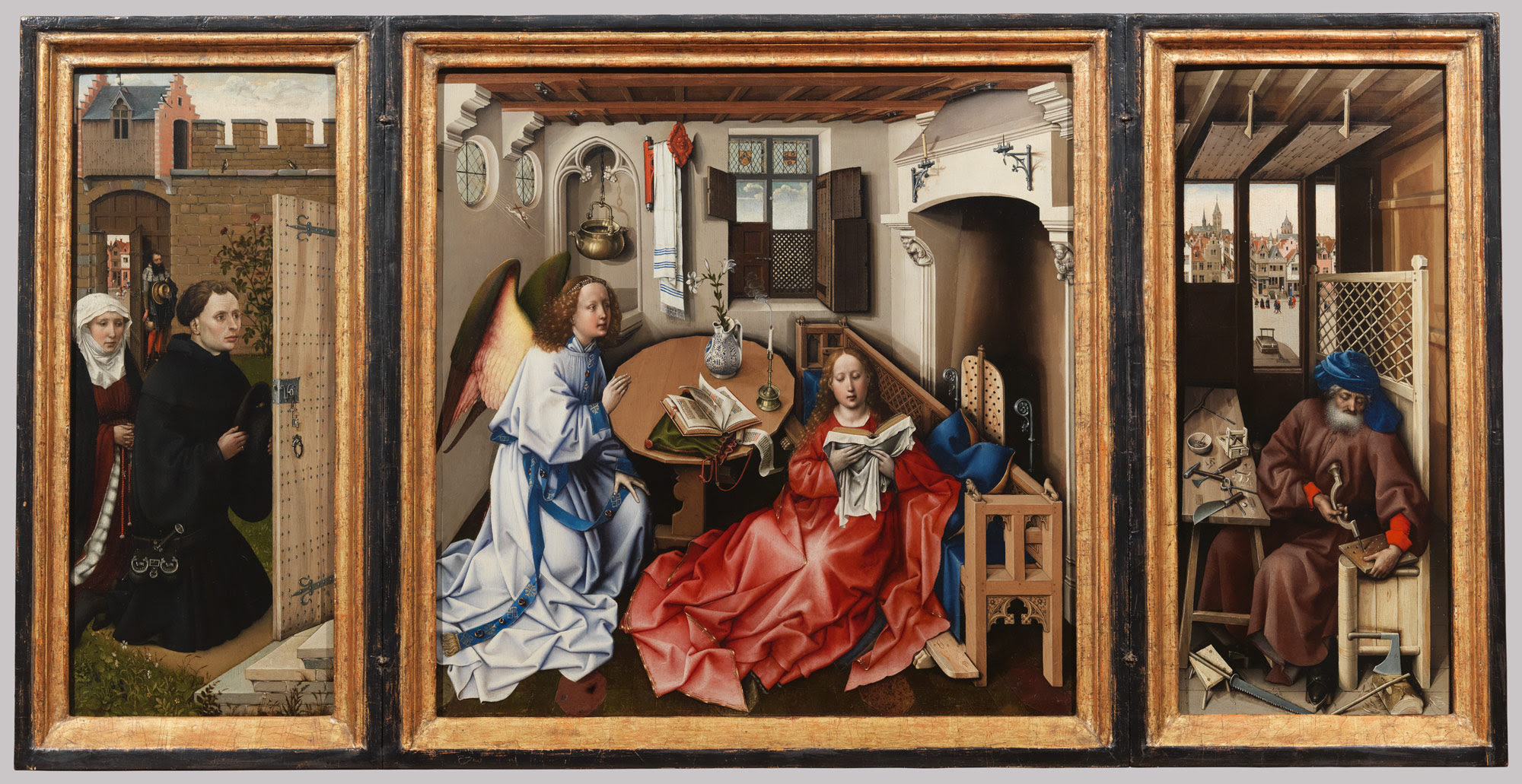 http://www.metmuseum.org/toah/images/hb/hb_56.70.jpg