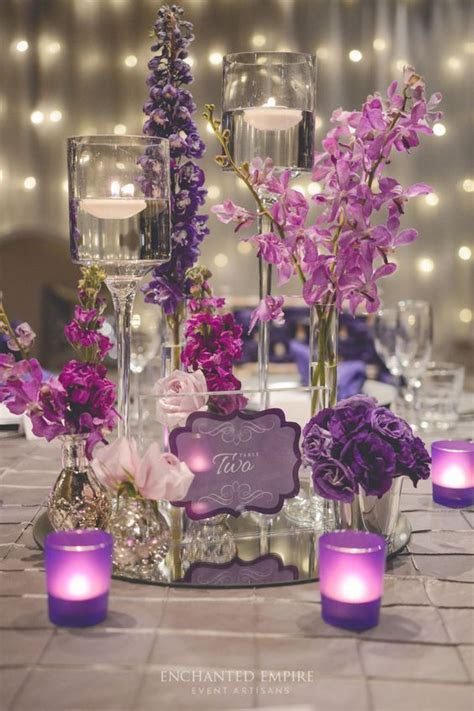80 Stylish Purple Wedding Color Ideas   Wedding