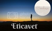 photo Banner Eticavet.jpg
