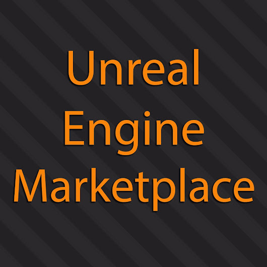 Amazon GameLift Client plugin for Unreal Engine 4
