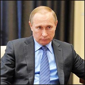 Россию пора очищать от демократов