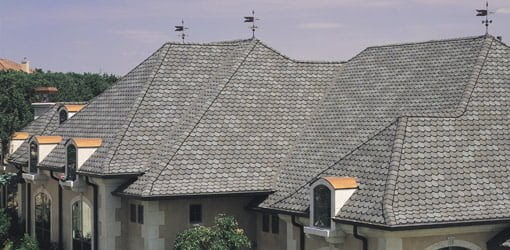 How to Choose a Roof for Your Home | Today's Homeowner