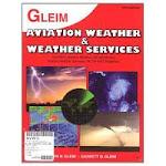 GLEIM Aviation Weather & Weather Services | AVW-5 | Gulf Coast Avionics