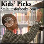 Kids' Picks