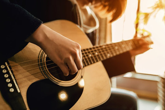 Accessing the Mental Health Benefits of Music Therapy | Patient Advice | US News