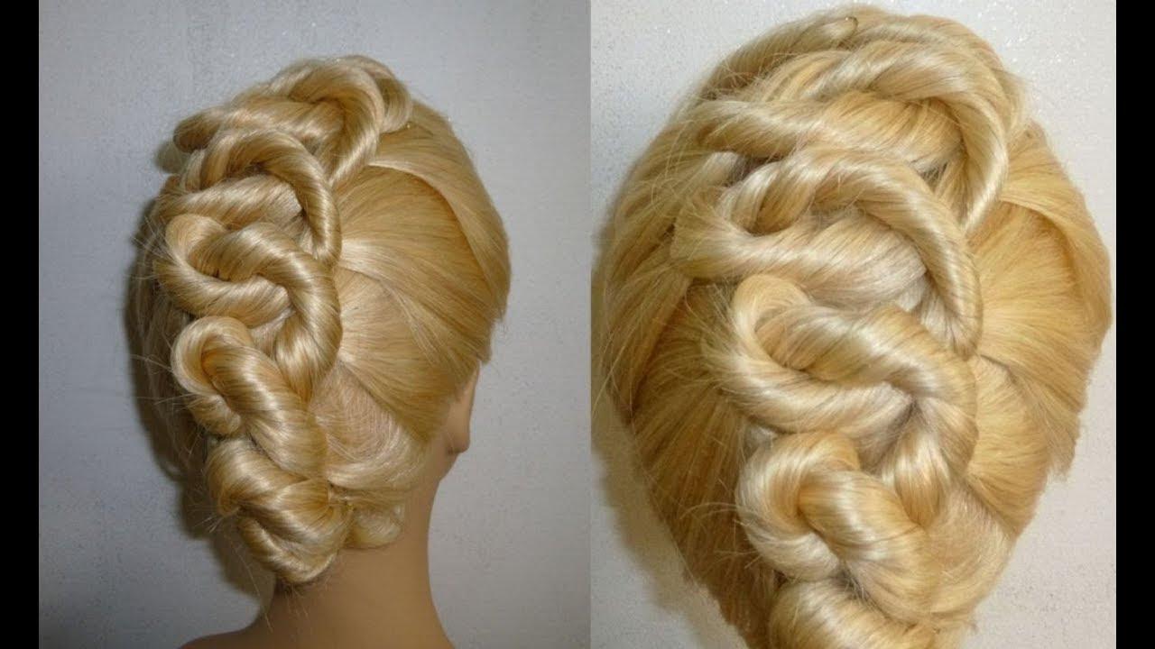 Genial Frisuren Konfirmation Lange Haare Finden Sie Die Beste