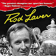 """Rod Laver"" Book Signing Event – Book Signing Central"