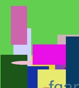 нарциSS: как нарисовать вспышку в фотошопе: http://commonermessx.blogspot.com/2013/02/blog-post_2055.html