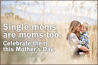 Dc4k Mothers Day