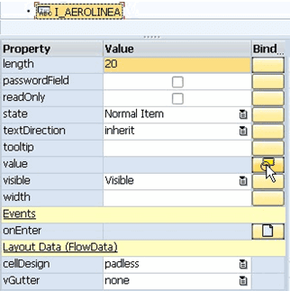ABAP-Referencia-InputField-19