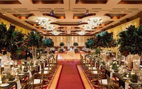 Best 25  Wedding venues indiana ideas on Pinterest   Pilot