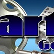 Parts Geek, a Leading Auto Parts Retailer, Now Offering a Wide Variety of Ignition Coils