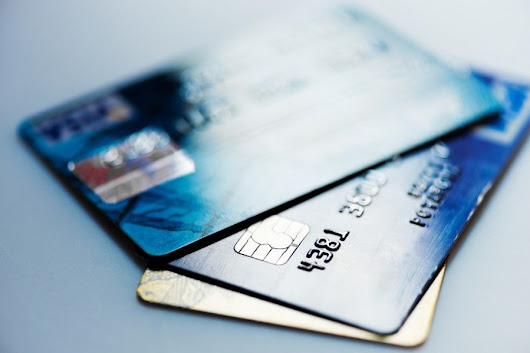 The Top 5 Credit Cards for Travel RewardsThe Points Guy