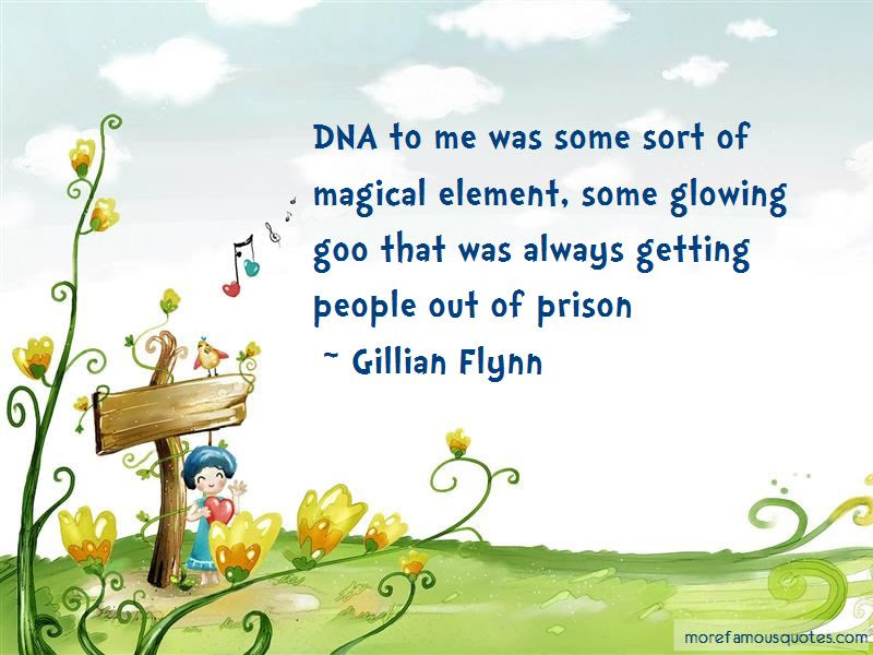 Getting Out Of Prison Quotes Top 11 Quotes About Getting Out Of