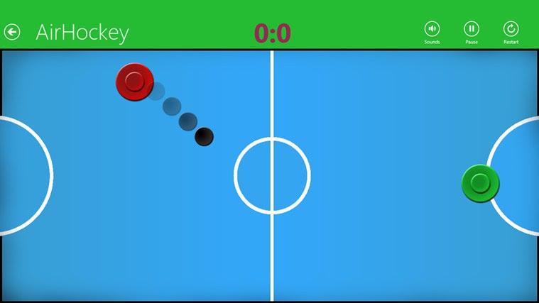 Zwei-Spieler-Spiele Y8 - Unmonno7