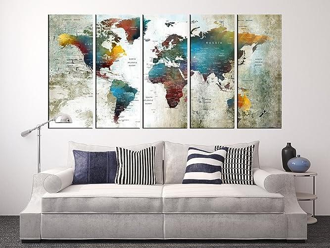 Get Inspired For Living Room Artwork Living Room Wall Art Prints images