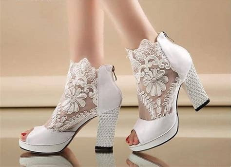 Superb Images of Ladies Formal Shoes   SheIdeas