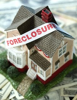 The Helping Families Save Their Homes in Bankruptcy Act of 2009