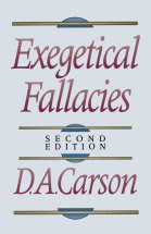 exegetical-fallacies