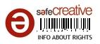 Safe Creative #1210112491651