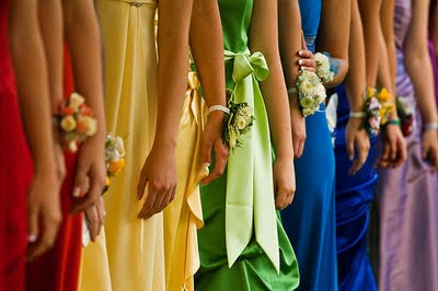 formal-dresses (400x266, 21Kb)