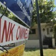 Brevard bumps Orlando from No. 1 foreclosure spot
