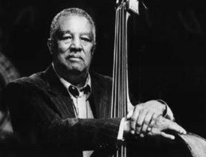 În 1926 s–a născut Ray Brown, cel mai important basist de jazz (Imagine: newworldodor.wordpress.com)