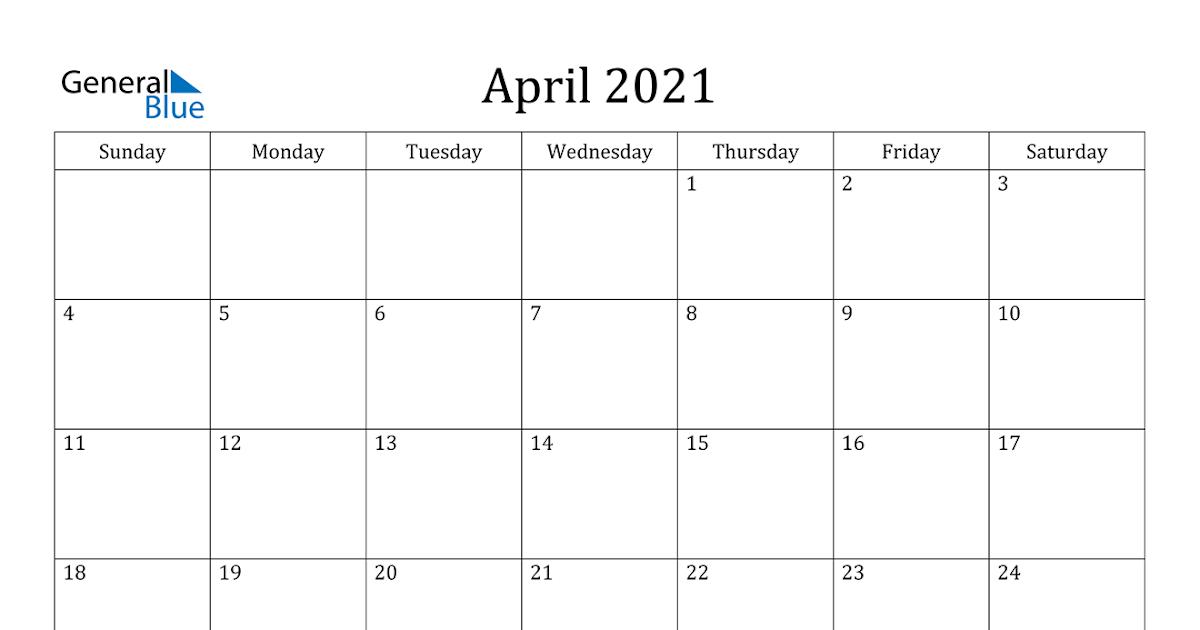 Cal Poly Academic Calendar 2022 23.Oracle Psu Calendar April 2021 Academic Calendar