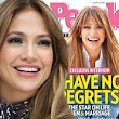 Jennifer Lopez's manager denies star is unhappy with unflattering magazine cover... but maybe she should be