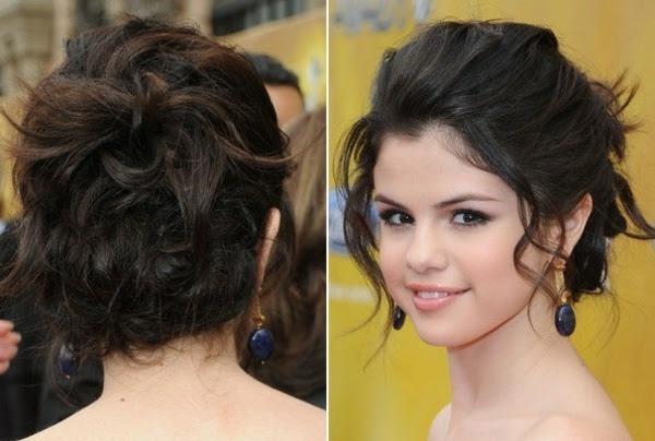 Schöne Frisur Für Rundes Gesicht Rerekenetasya Web